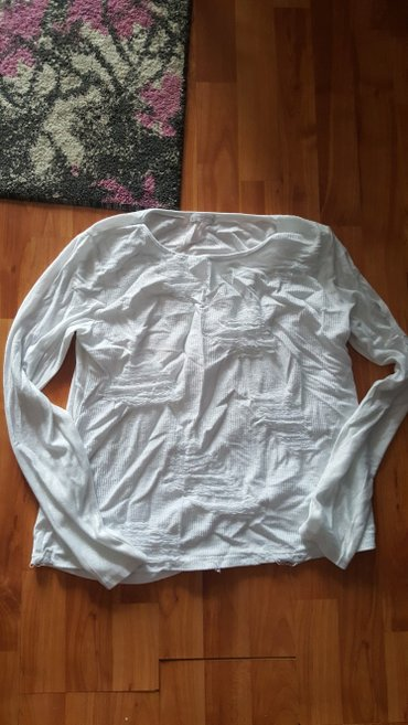 Bluzica vel.L/XL - Leskovac