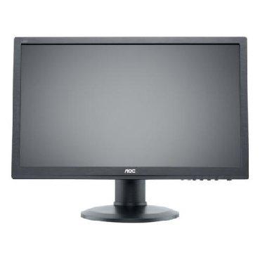 Компьютер ! Отличное качество 100% игровой компьютер с которым вы