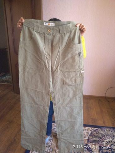 детская одежда разная в Кыргызстан: Штаны разные листайте