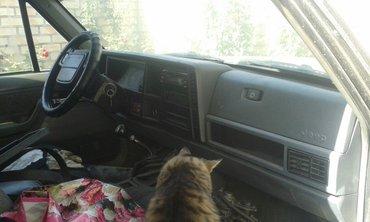 двигатель в разоброном состоянии в Бишкек