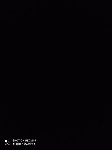 "Услуги - Орловка: Куплю крышу от ""колы"" Буквы(Т-Б-Л)"