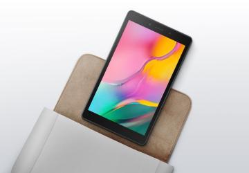 galaxy tab 4 - Azərbaycan: Samsung Galaxy Tab A 8.0 LTE ( SM-T295 ) Marka: SamsungModel: Galaxy