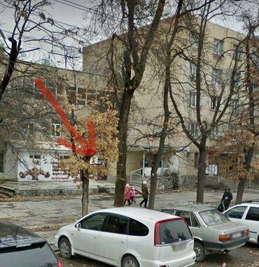 купить материал для шумоизоляции авто в Кыргызстан: СРОЧНО!!!Продается коммерческое помещение 82 кв.м Белинка-Айникупить