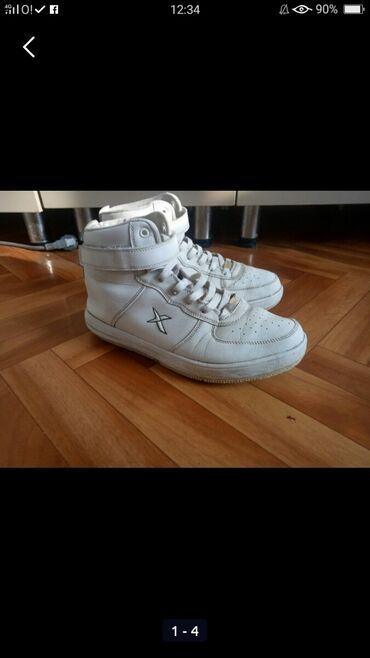 Обувь кожаная из Стамбула