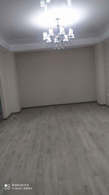 авторынок автобазар в Кыргызстан: Продается квартира: 2 комнаты, 66 кв. м