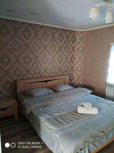снять квартиру 1 комнатную в Кыргызстан: Элитка / сутка / вип / vip / почасовая гостиница / гостиница на час /