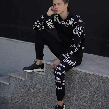 Подростковая одежда отличного качества,инста магазин mix.style
