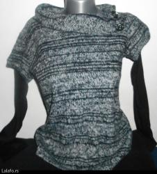 Sirina ramena sa - Srbija: Ženska odeća