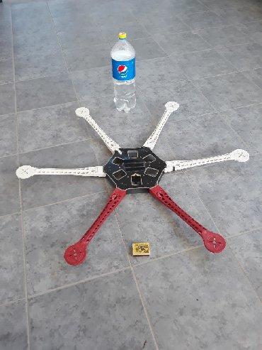 столовая для кукол в Азербайджан: Рамма для детского вертолетика. Заводская. Шасси к ней тоже имеются