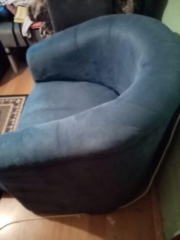 Nameštaj - Zabalj: Polovne fotelje