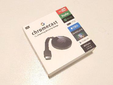 Fly q110 tv - Srbija: Google Miracast ( Chromecast )  Odlična zamena daleko skupljeg Google