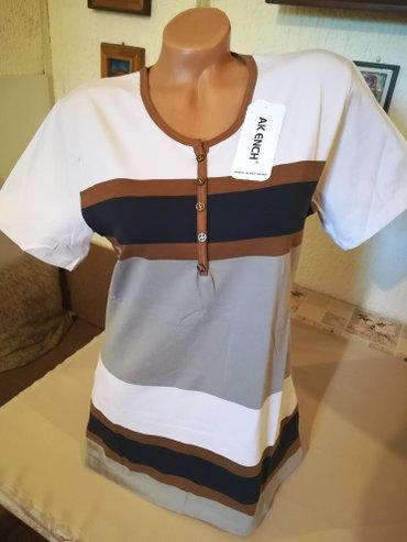 Nova zenska bluza Akench. Turska. Odlicna zenska bluza za devojke i - Belgrade