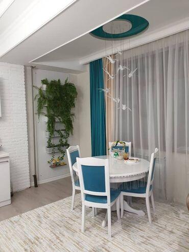 Продажа квартир - Бишкек: Элитка, 3 комнаты, 80 кв. м