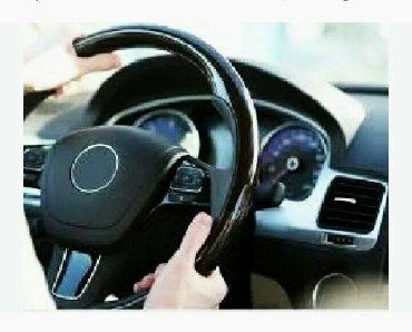 работа курьером на авто в Азербайджан: SURUCU ISI axdariram B C Kataqorya ve ya basqa islerde olar 450 500