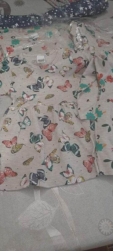 Decije haljine - Subotica: Haljinice za devojcice