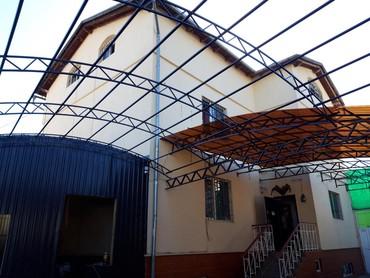 Продажа отелей и хостелов в Кыргызстан: *ПРОДАЮ ДЕЙСТВУЮЩИЙ БИЗНЕС* *В ВОСТОК 5**ШВЕЙНЫЙ ЦЕХ 500М2 И ГОСТИНИЦА