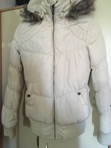 Zimska jakna, velicina s - Belgrade