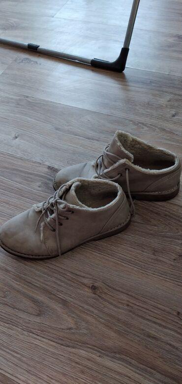 10561 объявлений: Очень качественные ботинки. Привезли из Америки