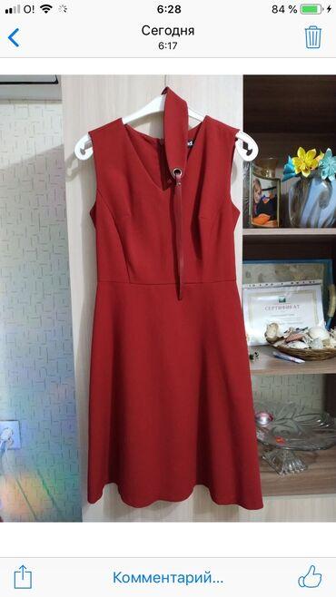 Продаю недорого; фисташковое платье 54 размер с накидкой, новое