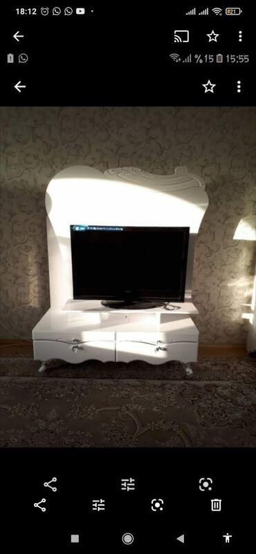 аккумулятор лексус 570 в Азербайджан: Гостиная мебель