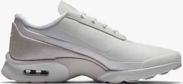 Sport Master:Модель Nike Air Max Jewell создана в Бишкек