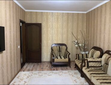 Apartment for sale: 3 bedroom, 62 sq. m