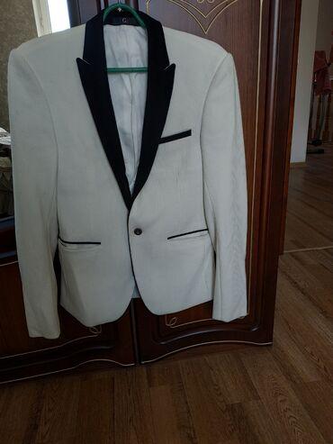 Пиджак размер S, Турция. В отличном состоянии
