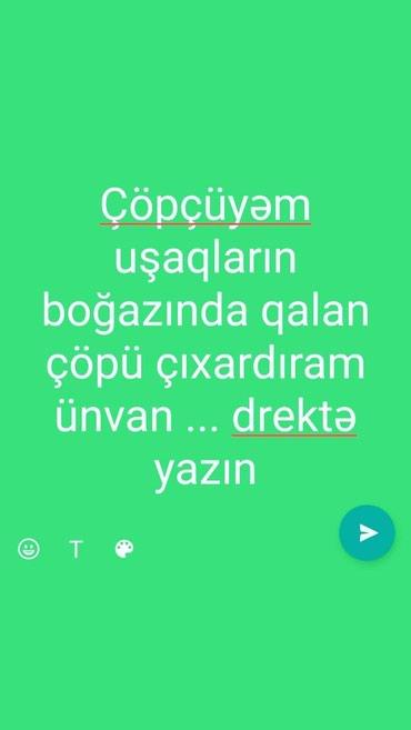 Bakı şəhərində Moda, Sağlamlıq və Gözəllik