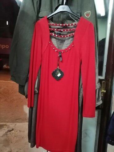 Crne-svecane-haljine - Srbija: Nove haljine