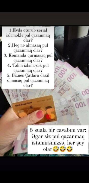 klyoş qadın ətəkləri - Azərbaycan: Xarici şirkətin Azərbaycandakı nümayəndəliyi xanımlar üçün menecer