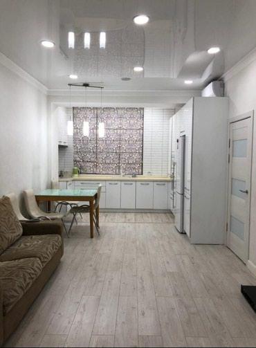 Срочно!!! Сдаётся 3х комнатная квартира в Бишкек