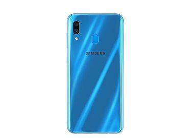 39 объявлений | ЭЛЕКТРОНИКА: Samsung A300 | Синий | Сенсорный, Отпечаток пальца, Две SIM карты