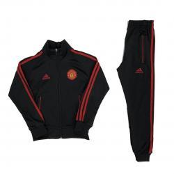 велюровый спортивный костюм в Кыргызстан: Детский спортивный костюм Adidas Цена: 1800 сом Артикул: R606