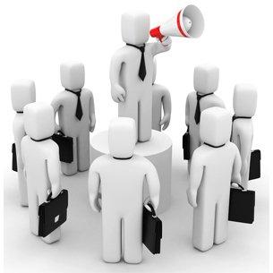 Идет набор сотрудников для работы в партнерской системе, в Бишкек