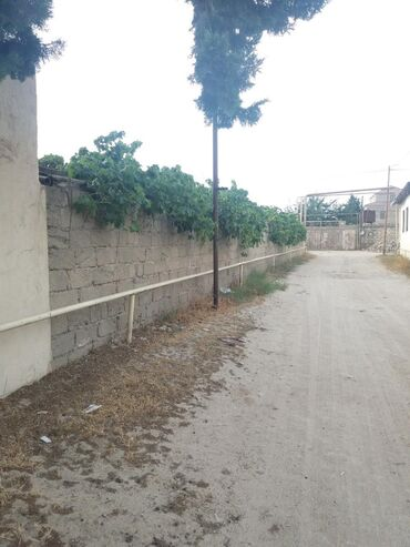 mawdaga - Azərbaycan: Satış 6 sot mülkiyyətçidən