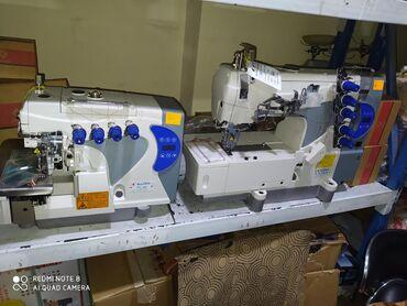 химчистка-машины в Кыргызстан: Рассрочкага жаны машинкалар берилет 60 70% тин берсениздер койуп