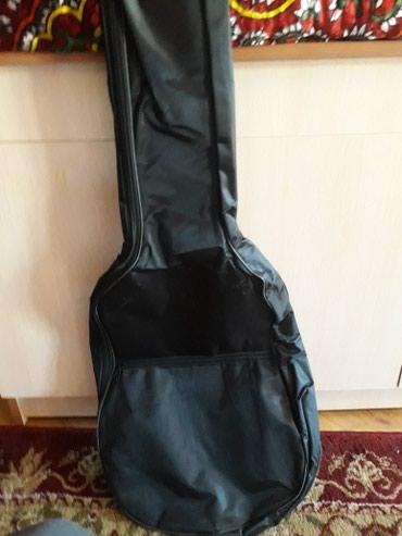 Чехлы для гитары новые 38 размер в Бишкек