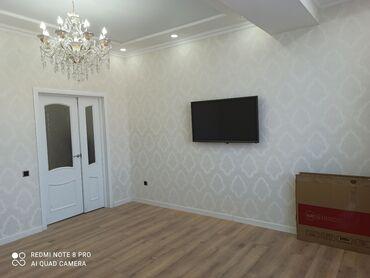 Детские леггинсы на флисе - Кыргызстан: Продается квартира: 2 комнаты, 70 кв. м