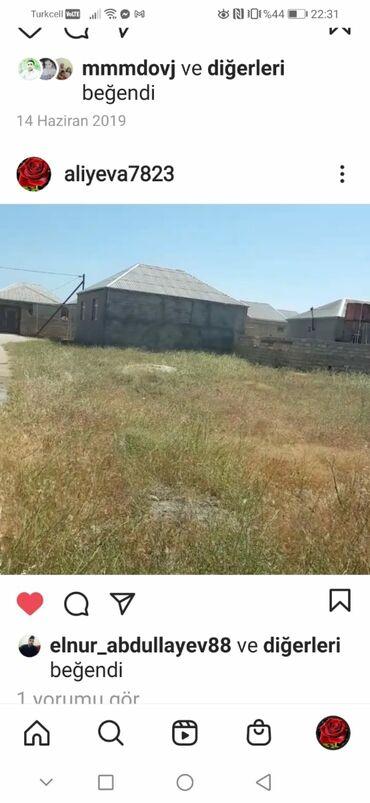 - Azərbaycan: Torpaq sahələrinin satışı sot Mülkiyyətçi