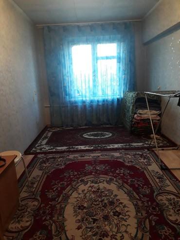девушка по вызову в бишкеке в Кыргызстан: Нужны две хорошие,платежеспособные ДЕВУШКИ или молодая семья для