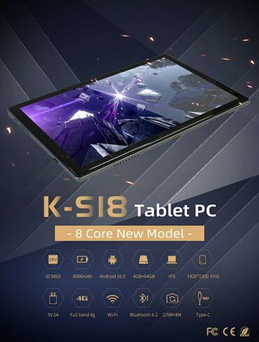 Держатели-для-планшетов-uft - Кыргызстан: Новые Планшеты KEP (КЭП) !Супер Тонкий планшет 2020!Память : 2/16 GB
