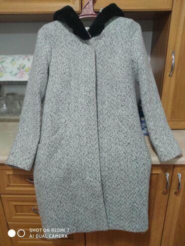 Продаю пальто зимнее Dolce & Gabbana по очень низкой цене