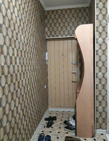 сдам квартиру с последующим выкупом in Кыргызстан | СНИМУ КВАРТИРУ: 1 комната, 40 кв. м, С мебелью полностью