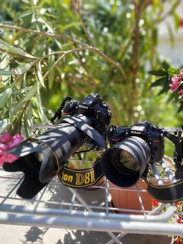 sony-a7-iii-бишкек в Кыргызстан: Продаем с изменением сферы  Фото аппараты  Состояние идеальные аппарат