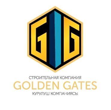 """Ремонт под ключ - Кыргызстан: РЕМОНТ!Строительная компания """"Golden Gates""""Строим жилые дома, ремонт"""