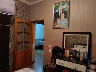 Продам Дом 100 кв. м, 3 комнаты