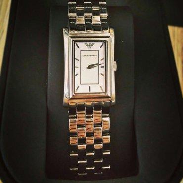 Astara şəhərində часы оригинал из Италии