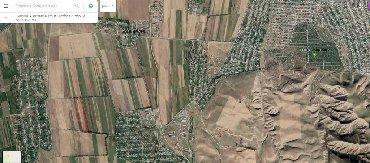 с х в Кыргызстан: Продажа 2500 соток Для сельского хозяйства от собственника
