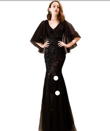 На прокат платья.Цена:1000.Подробнее