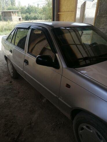 бишкек сойку кыз in Кыргызстан | ТИГҮҮЧҮЛӨР: Daewoo Nexia 1.6 л. 2012 | 280 км
